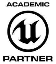 unreal engine academic partner