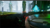 Diplomado Unreal Engine 4.22