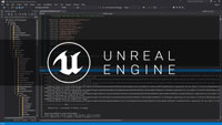 Diplomado Unreal Engine 4.23 C++