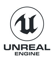 Unreal Engine 4.20
